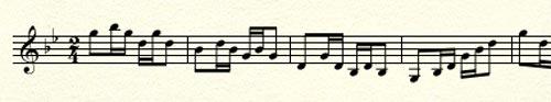 Bach-4
