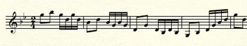 Bach-5