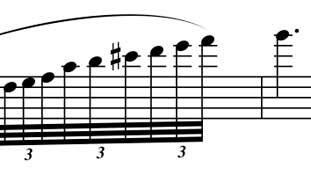 Sibelius4