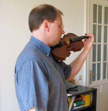 Geigenhaltung04