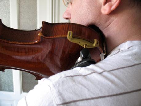 shoulderrest02.jpg