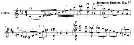 Brahms-T1-8.jpg