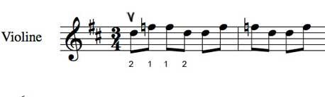 Brahms02.jpg