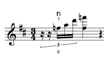 Brahms03.jpg