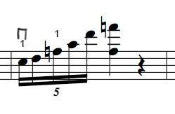 Brahms04.jpg