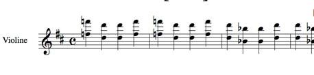 Brahms06.jpg