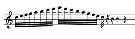 Tonleiter5.jpg