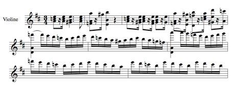 BrahmsDoppel01.jpg