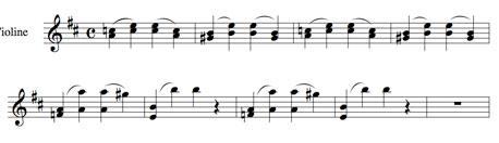 BrahmsDoppel02.jpg