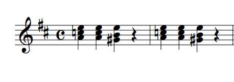 BrahmsDoppel03.jpg