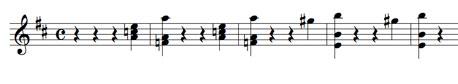 BrahmsDoppel04.jpg