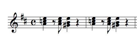 BrahmsDoppel05.jpg
