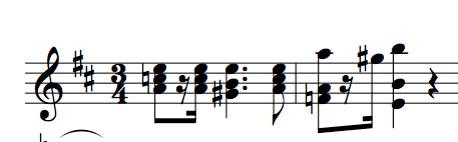 BrahmsDoppel07.jpg